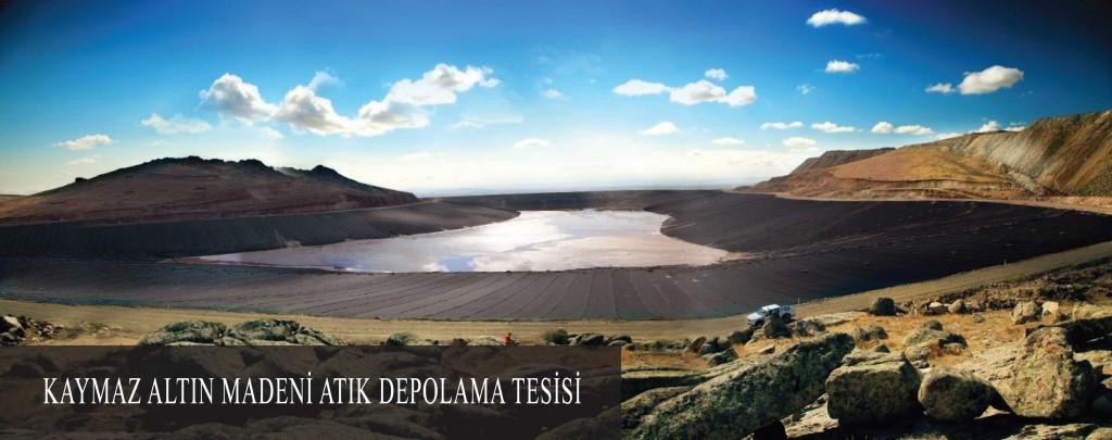 kaymaz_atik_depolama